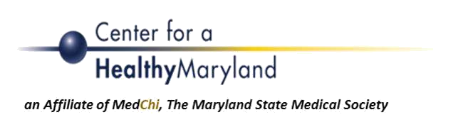 Center for a Healthy Maryland