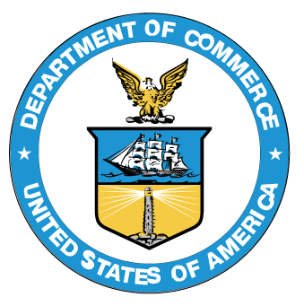 U.S. Department of Commerce, National Weather Service