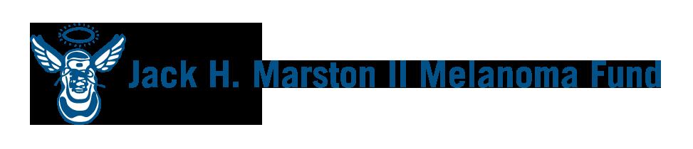Jack H. Marston II Melanoma Fund