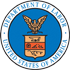 U.S. Dept. of Labor, Occupational Safety and Health Administration