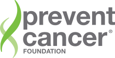 Prevent Cancer Foundation